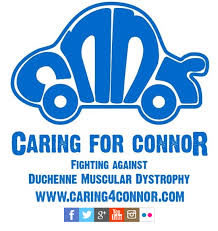 caring for connor