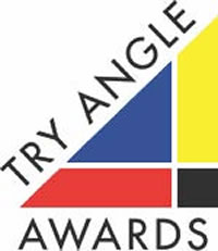 tryangle awards logo 200