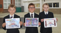 year 7 winners200